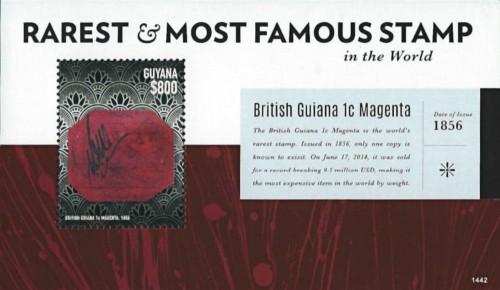 british-guiana-souvenir-sheet-800.jpg