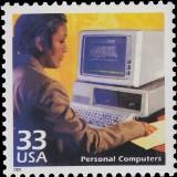 USA-Scott-Nr-3190n-2000