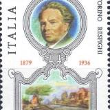 Italy-Scott-Nr-1376-1979