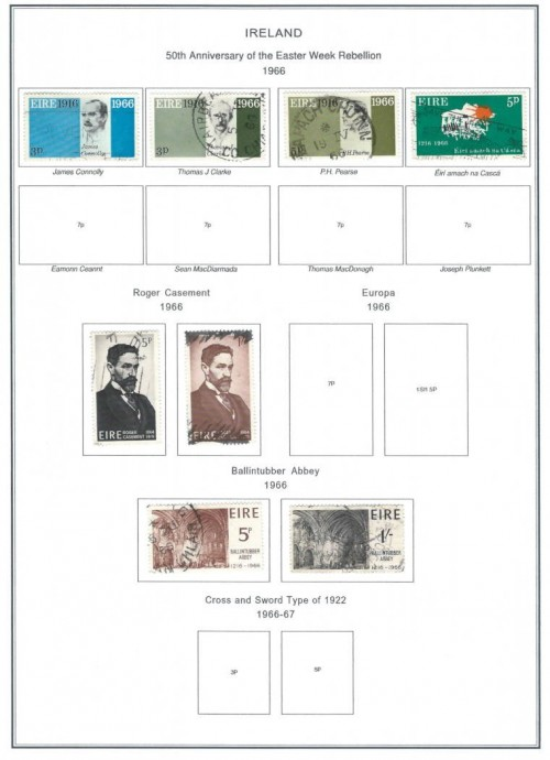 steiner-album-page-hack-ireland1970-pg9-with-stamps.jpg