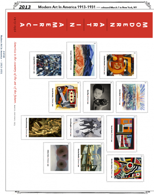 2013_Modern_Art_sheet.png