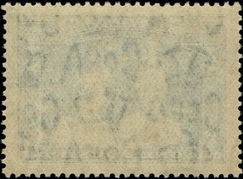 Australia-Scott-Nr-179a-1948-wmk.jpg