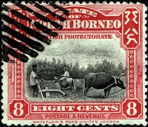 North-Borneo-Scott-Nr-143-1909.jpg