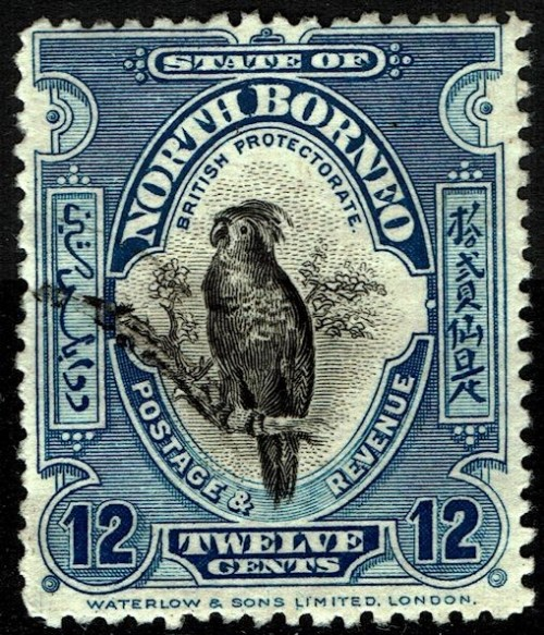 North-Borneo-Scott-Nr-145-1909-22.jpg