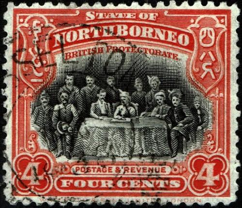 North-Borneo-Scott-Nr-170-1926-28.jpg
