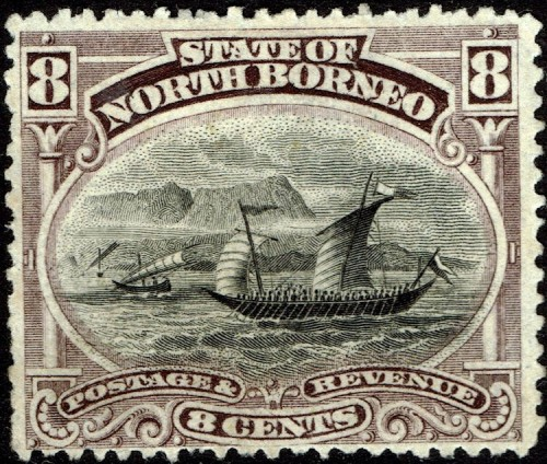 North-Borneo-Scott-Nr-64-1894.jpg