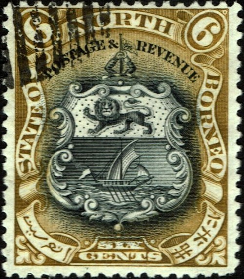 North-Borneo-Scott-Nr-84-1897-1900.jpg