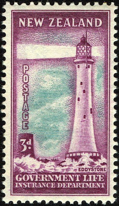 New-Zealand-Scott-Nr-OY33-1947-65.jpg
