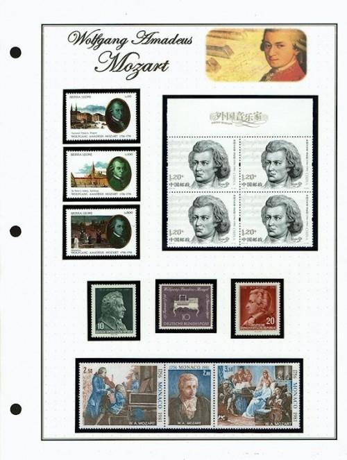 Mozart-page-1.jpg