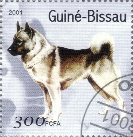 Guinea---Bissau-stamp-0001cu.jpg