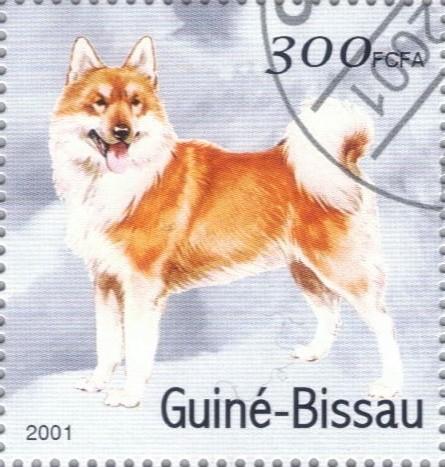 Guinea---Bissau-stamp-0001du.jpg