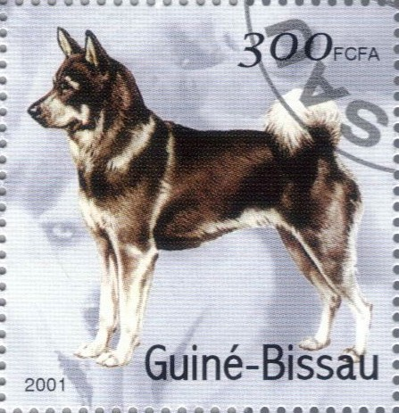 Guinea---Bissau-stamp-0001fu.jpg