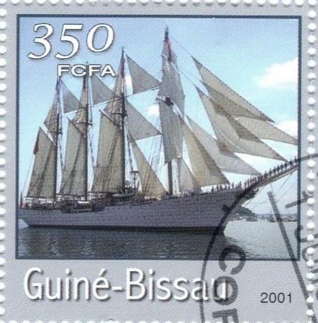 Guinea---Bissau-stamp-0002au.jpg