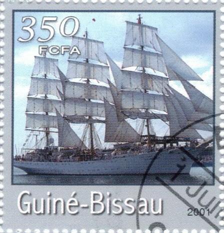 Guinea---Bissau-stamp-0002cu.jpg