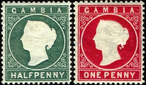 Gambia-Scott-Nr-12-13-1887.jpg