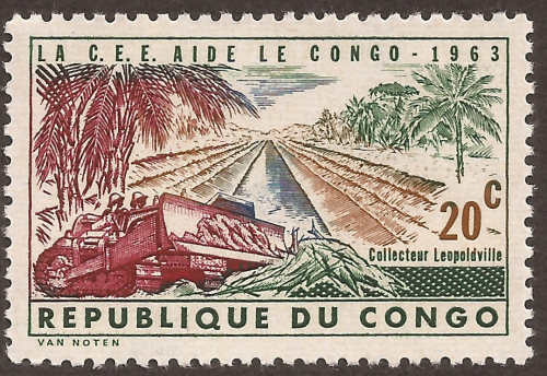 Democratic-Republic-of-Congo-stamp-0455m.png