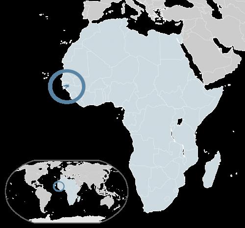 Map-Guinea---Bissau.png