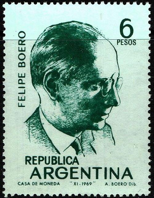 Argentina-Scott-Nr-909-1969.jpg