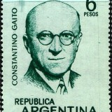 Argentina-Scott-Nr-910-1969