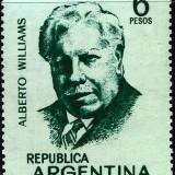 Argentina-Scott-Nr-912-1969