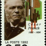 France-Scott-Nr-B642-1992