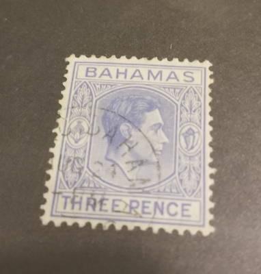 bahamas-to-trade.jpg