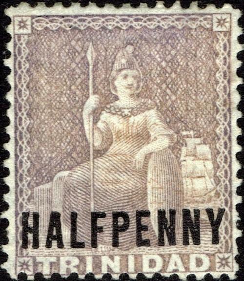 Trinidad-Scott-Nr-62-1879.jpg