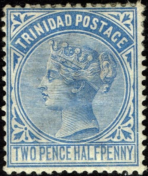 Trinidad-Scott-Nr-70-1883.jpg