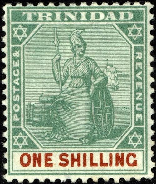 Trinidad-Scott-Nr-85-1896.jpg