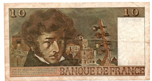 french-banknote-1.jpg
