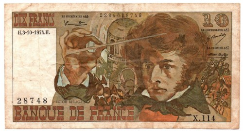 french-banknote-2.jpg