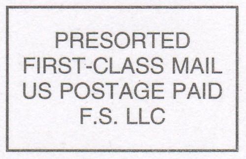 FS-LLC-Ps-FCM-USPP-26x16-202001.jpg