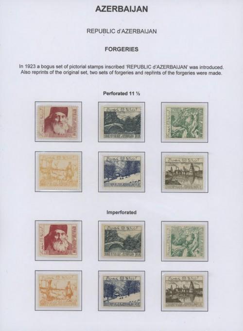 Azerbaijan-1923-unofficial-forgeries.jpg