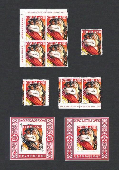 Coldland-Stamps-049a.jpg