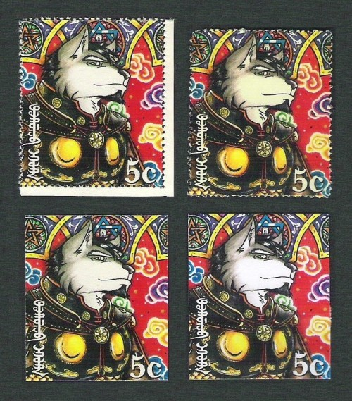 Coldland-Wolf-Stamps-059.jpg