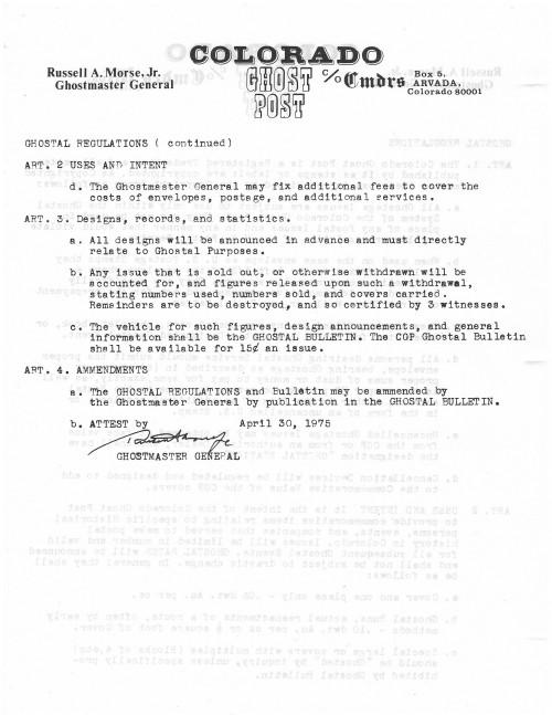 19750430-Ghostal-Regulations-p2.jpg