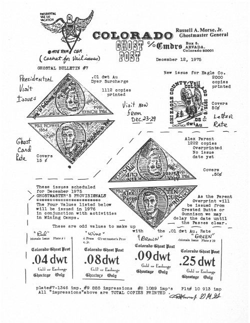 19751212-Ghostal-Bulletin-7.jpg