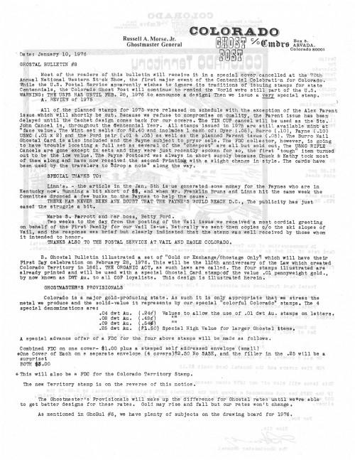 19760110-Ghostal-Bulletin-8-p1.jpg