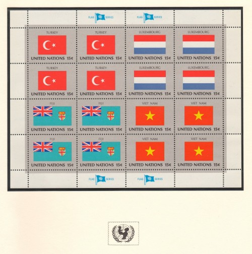 UFUN-brn-v1-Turkey-Vietnam-50p.jpg