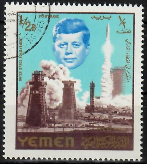 yemen-floatinghead.jpg