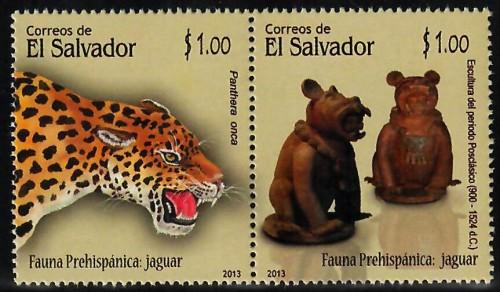salvador-jaguar-art.jpg