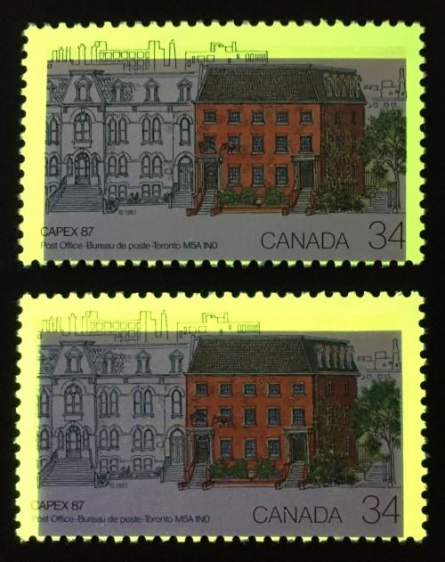 Canada-1122-tagging.jpg