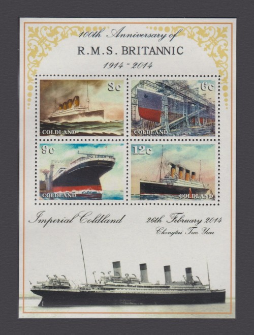 Coldland-Britannic-MS-MINT.jpg