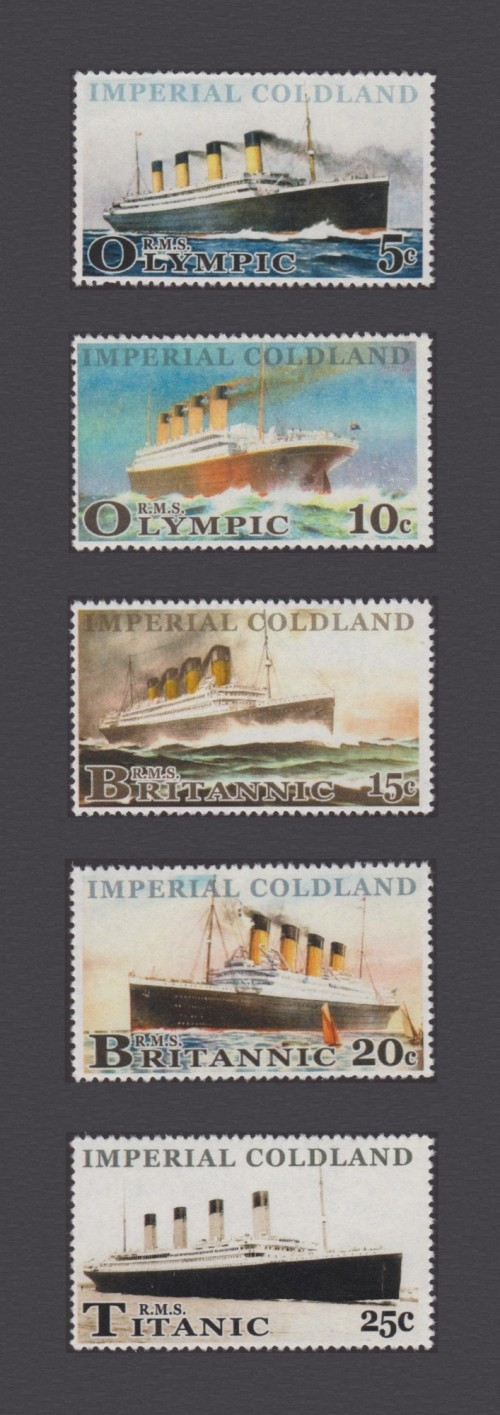 Coldland-Olympic-5v-MINT.jpg
