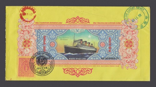 Coldland-Titanic-100-A-Stationery-Envelope-Reverse-USED-r50-r50.jpg