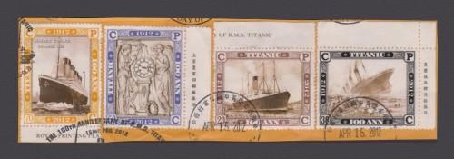 Coldland-Titanic-100-FD-Piece-4.jpg