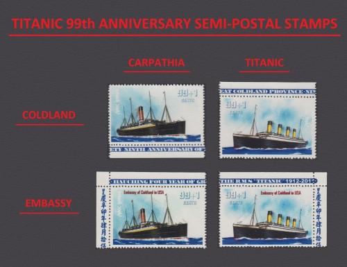 Coldland-Titanic-99-MINT--Embassy-t.jpg