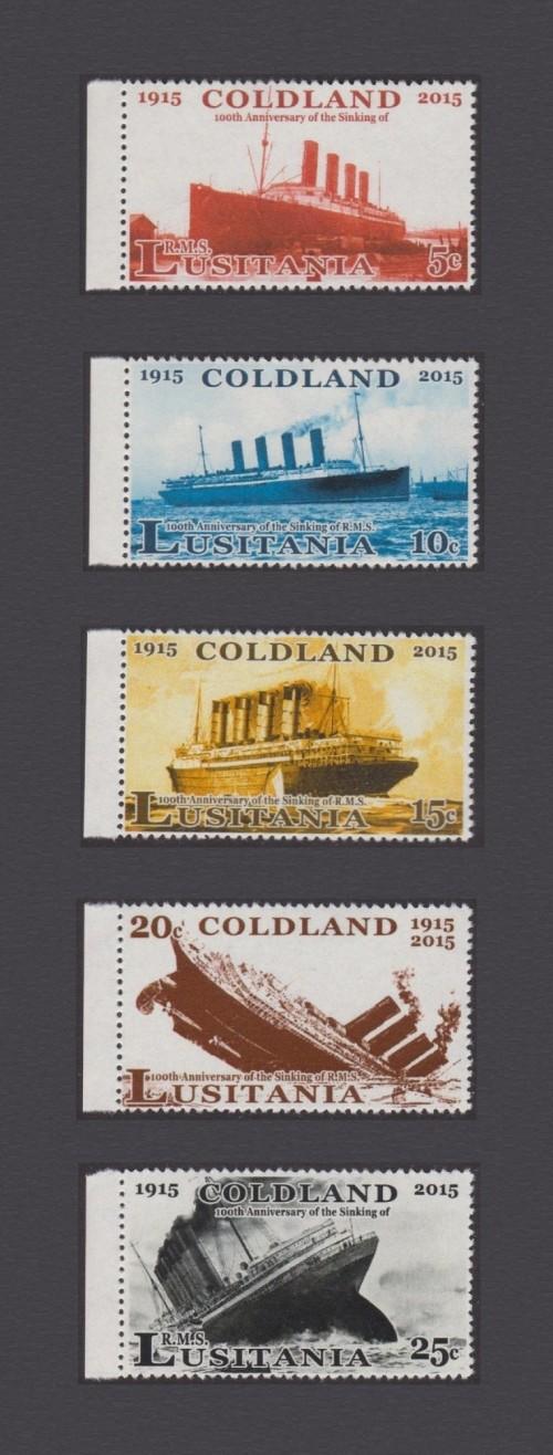 Coldland-Lusitania-5v-MINT-r50725d326375223c75.jpg