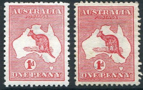 australia_1913.png