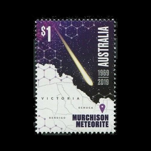 MURCHISON-METEORITE-1969.jpg